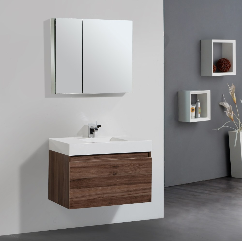 Bathroom Sink Cabinets White