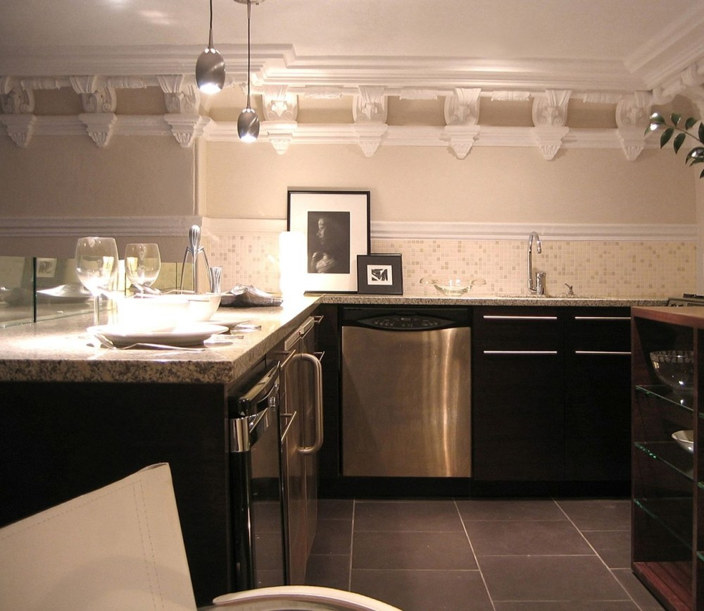 Kitchen Without Upper Cabinets Bathroom Sinks With Cabinet Ikea Bathroom Sink Cabinets Electric Wall Panel Heaters
