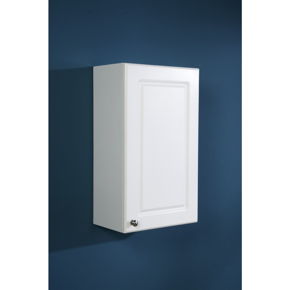 Bathroom Small Wall Cabinets