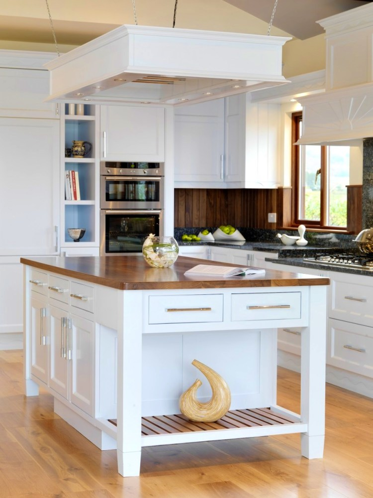 Bathroom Stand Alone Cabinets