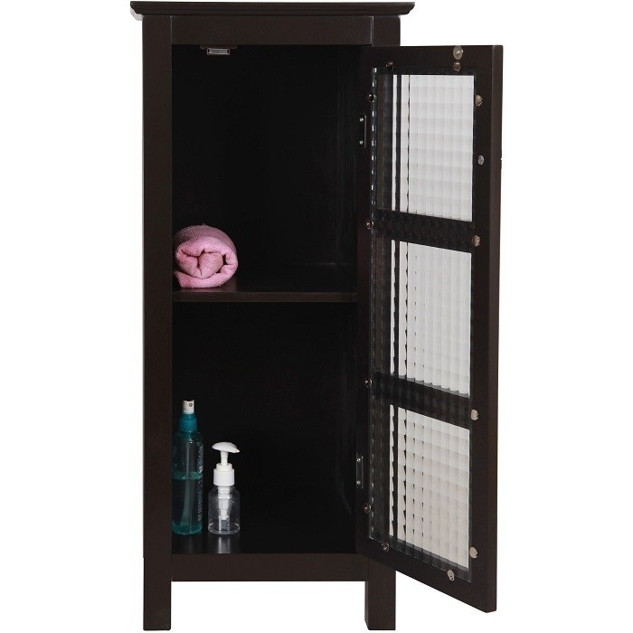 Bathroom Storage Cabinets Nz