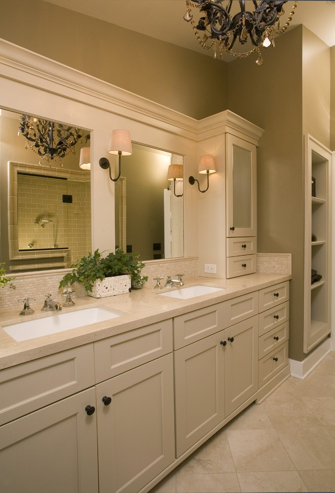 Bathroom Storage Cabinets Uk
