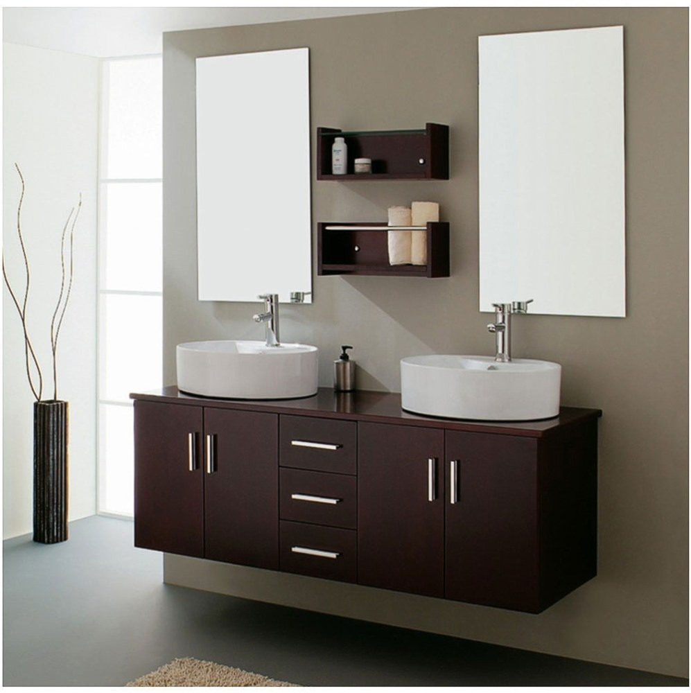 Bathroom Storage Cabinets Wall Mount India