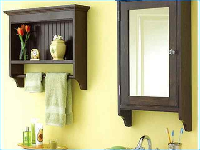 Bathroom Wall Storage Cabinets Bed Bath And Beyond