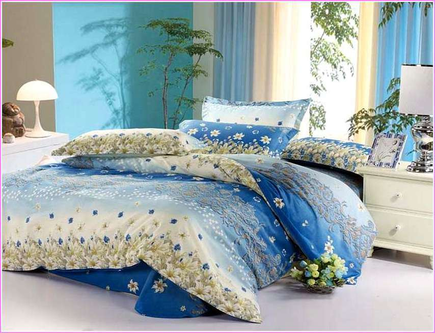 Beach Comforter Sets King