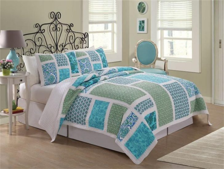 Beach Themed Comforter Sets King