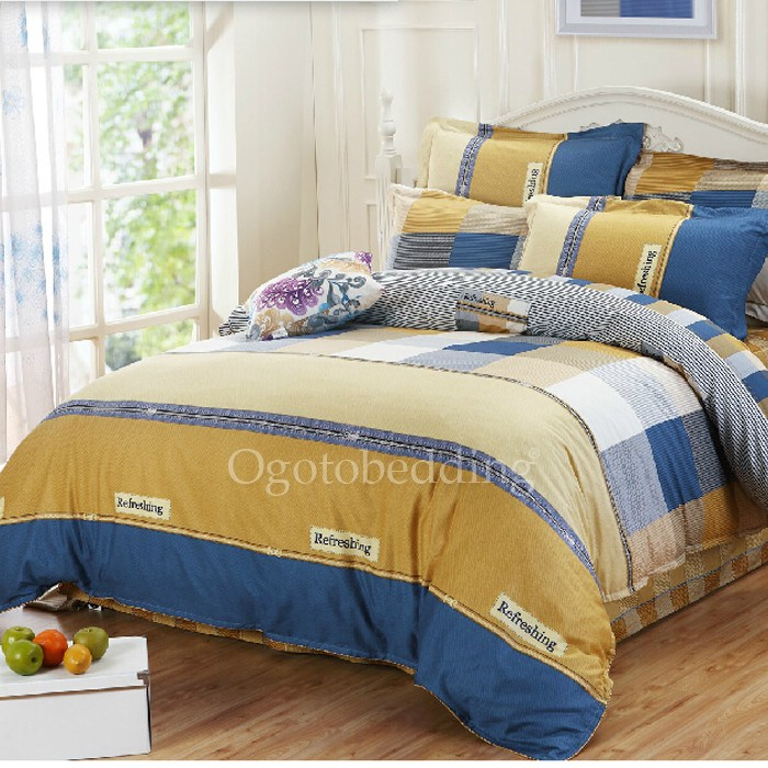 Beautiful Comforter Sets Queen