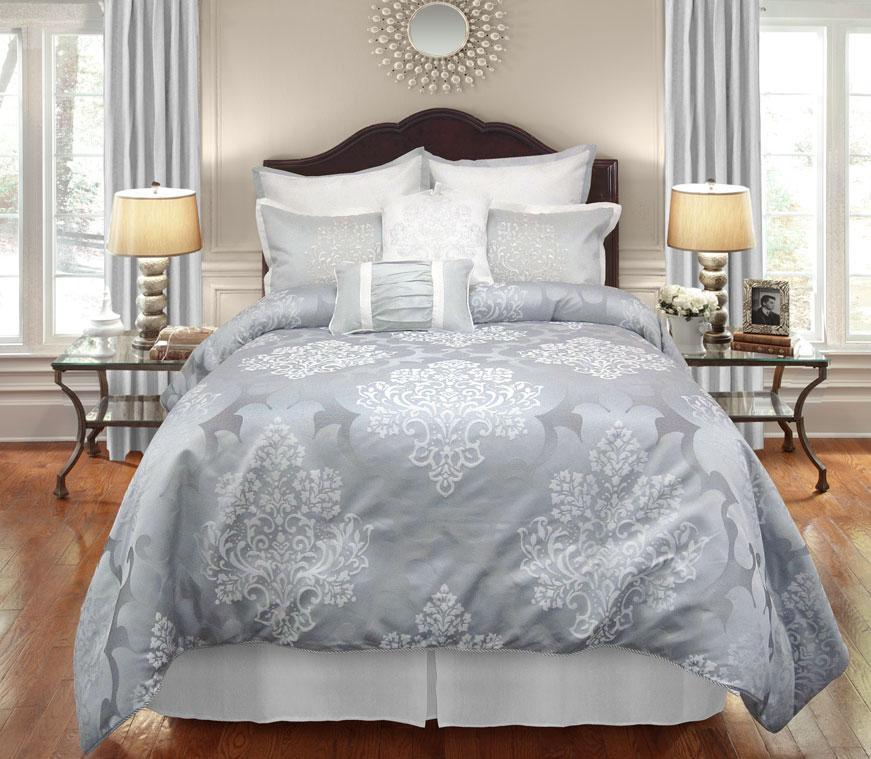 Beautiful Comforter Sets
