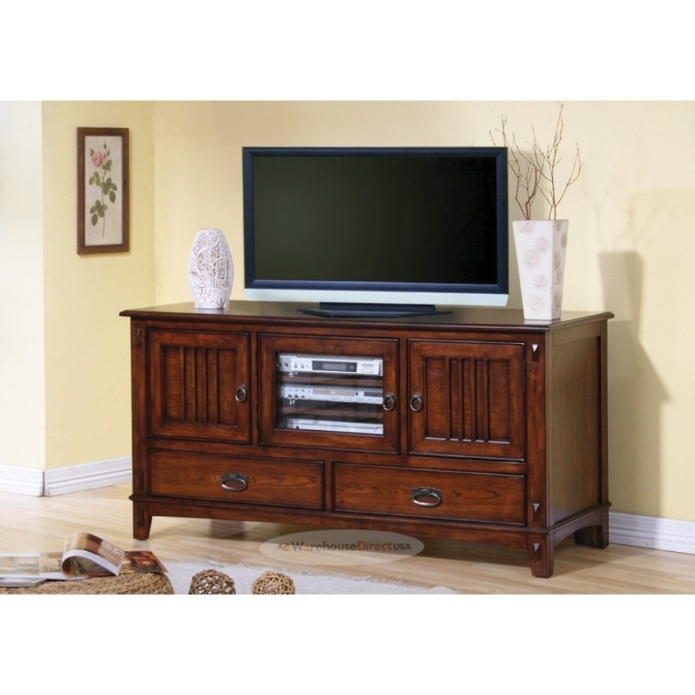 Beautiful Tv Stands