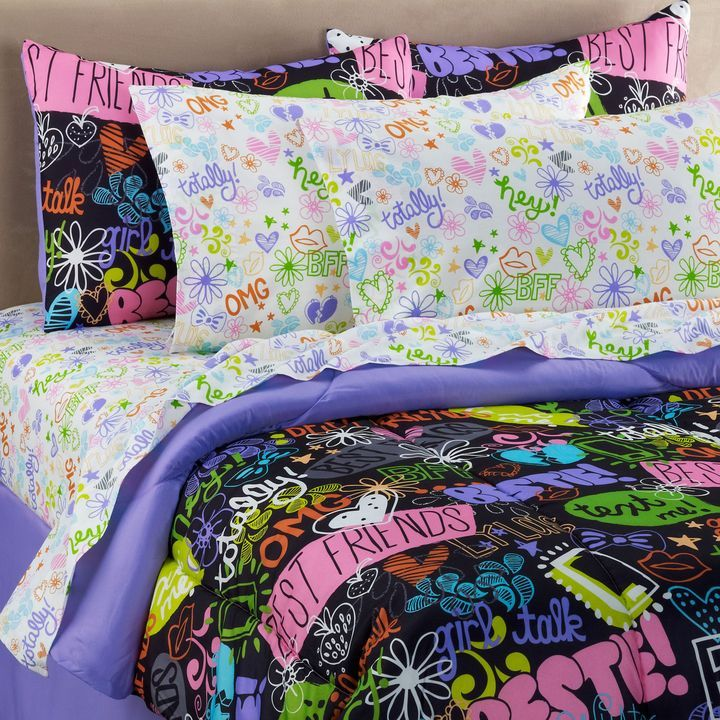 Bed Bath And Beyond 8 Piece Comforter Set