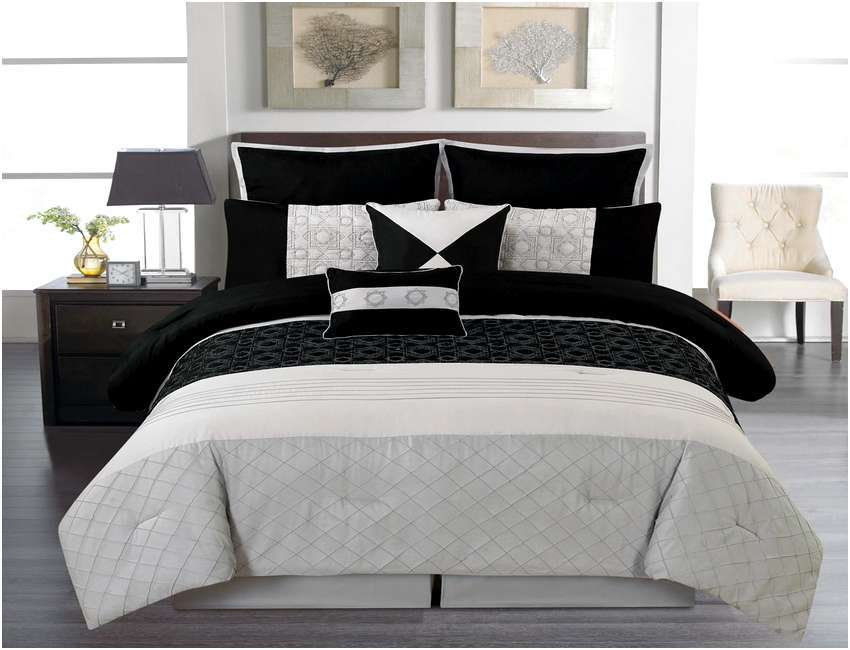 Bed Bath And Beyond Comforter Sets King