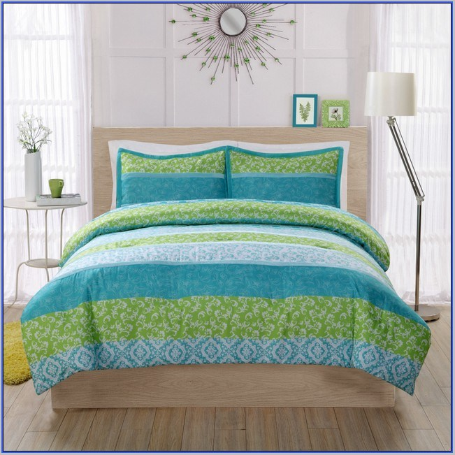 Bed Bath And Beyond Comforter Sets On Sale