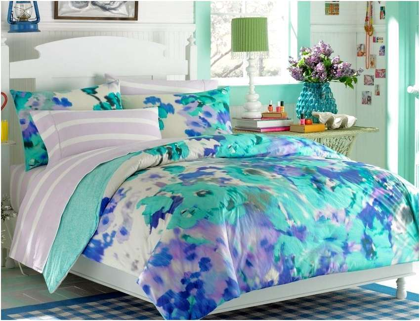 Bed Bath And Beyond Comforter Sets Twin