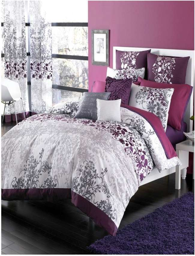Bed Bath And Beyond Comforters Sets