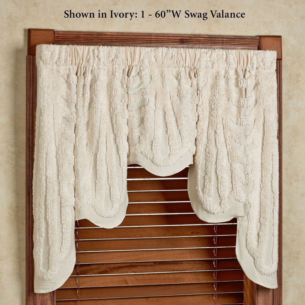 Bed Bath And Beyond Window Valances