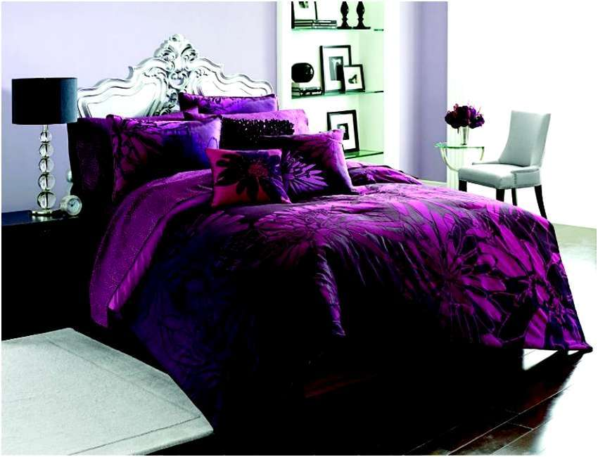 Bed Comforters Sets At Bed Bath And Beyond
