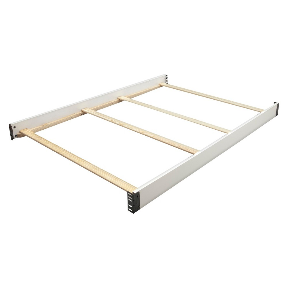 Bed Rails For Kids At Target