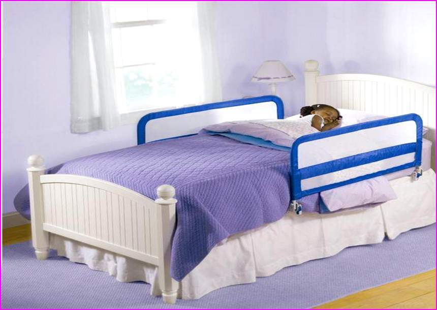 Bed Rails For Kids Ikea
