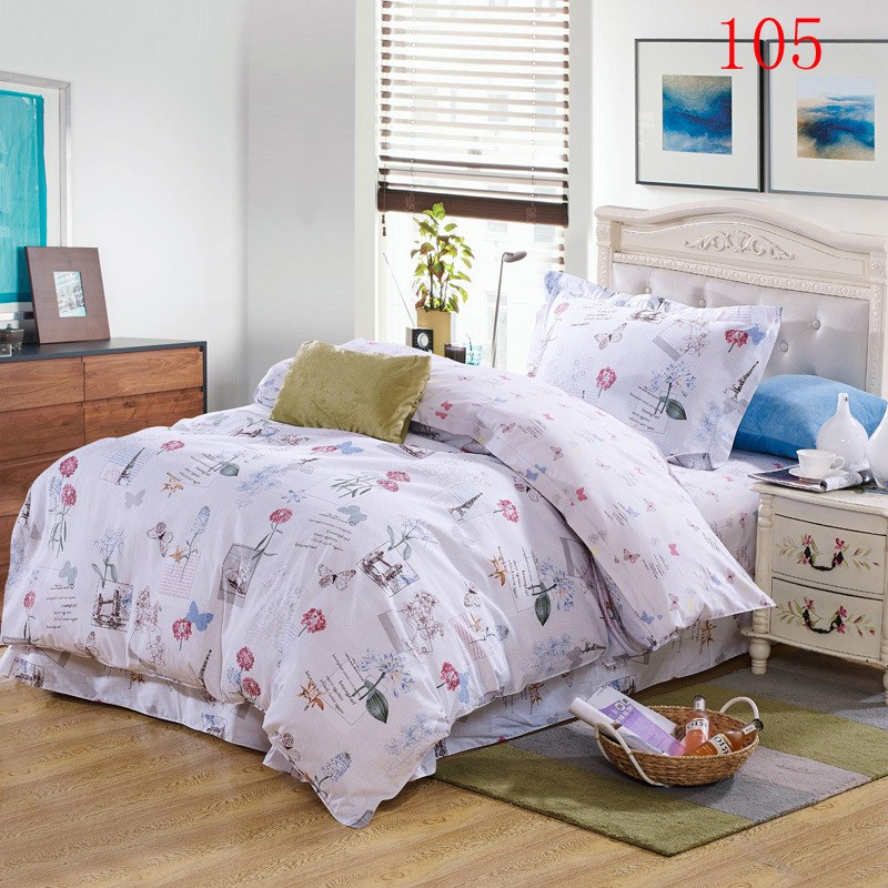 Bed Sheets For Kids Girl