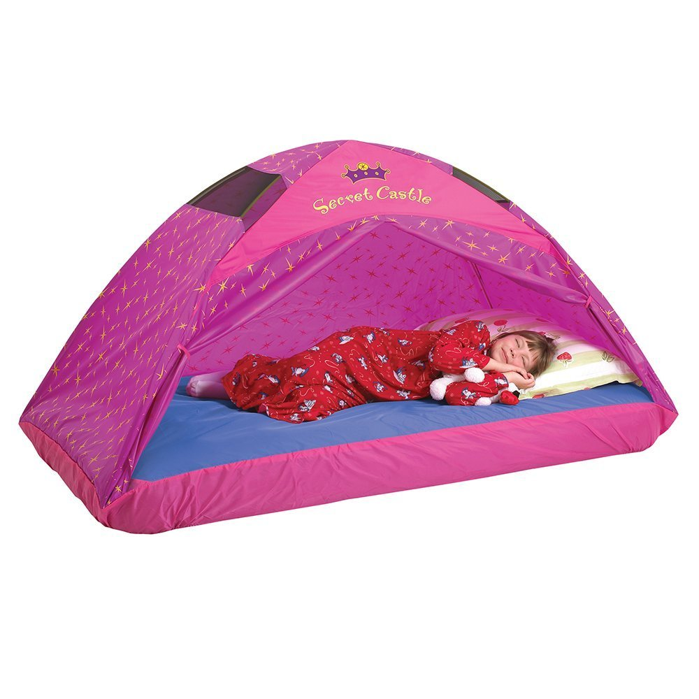Bed Tent For Kids