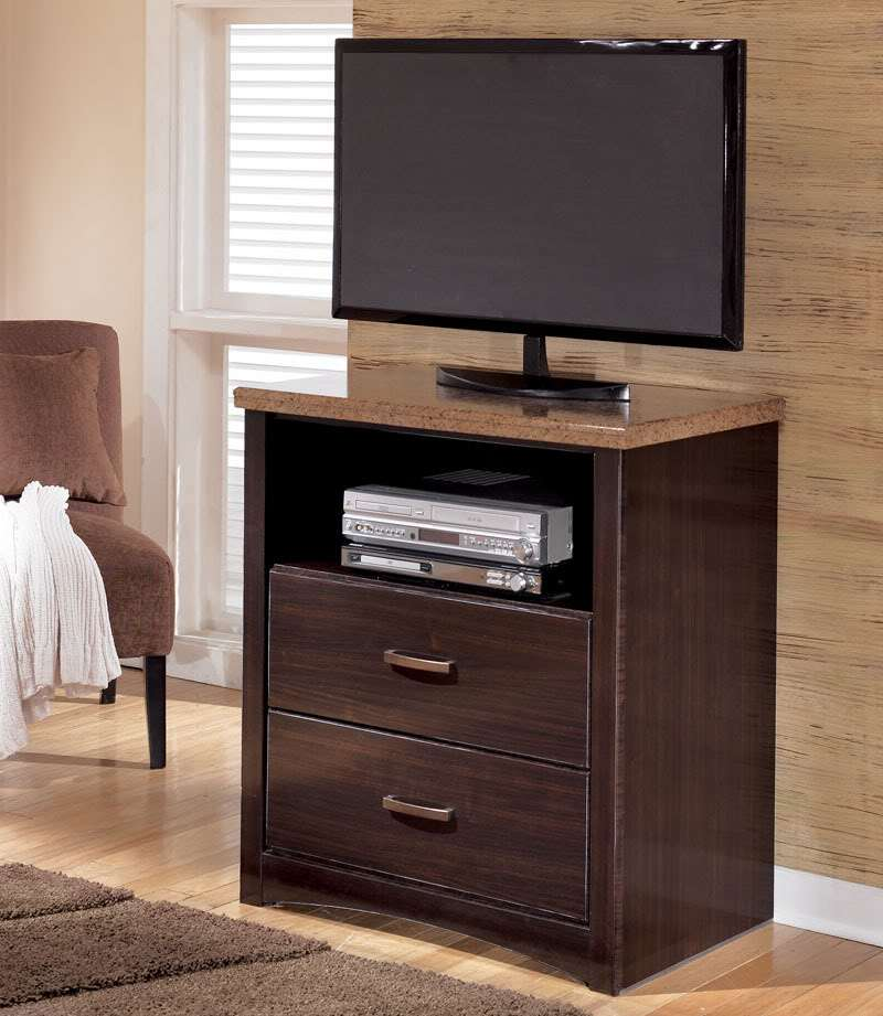 Bedroom Tv Stand Design