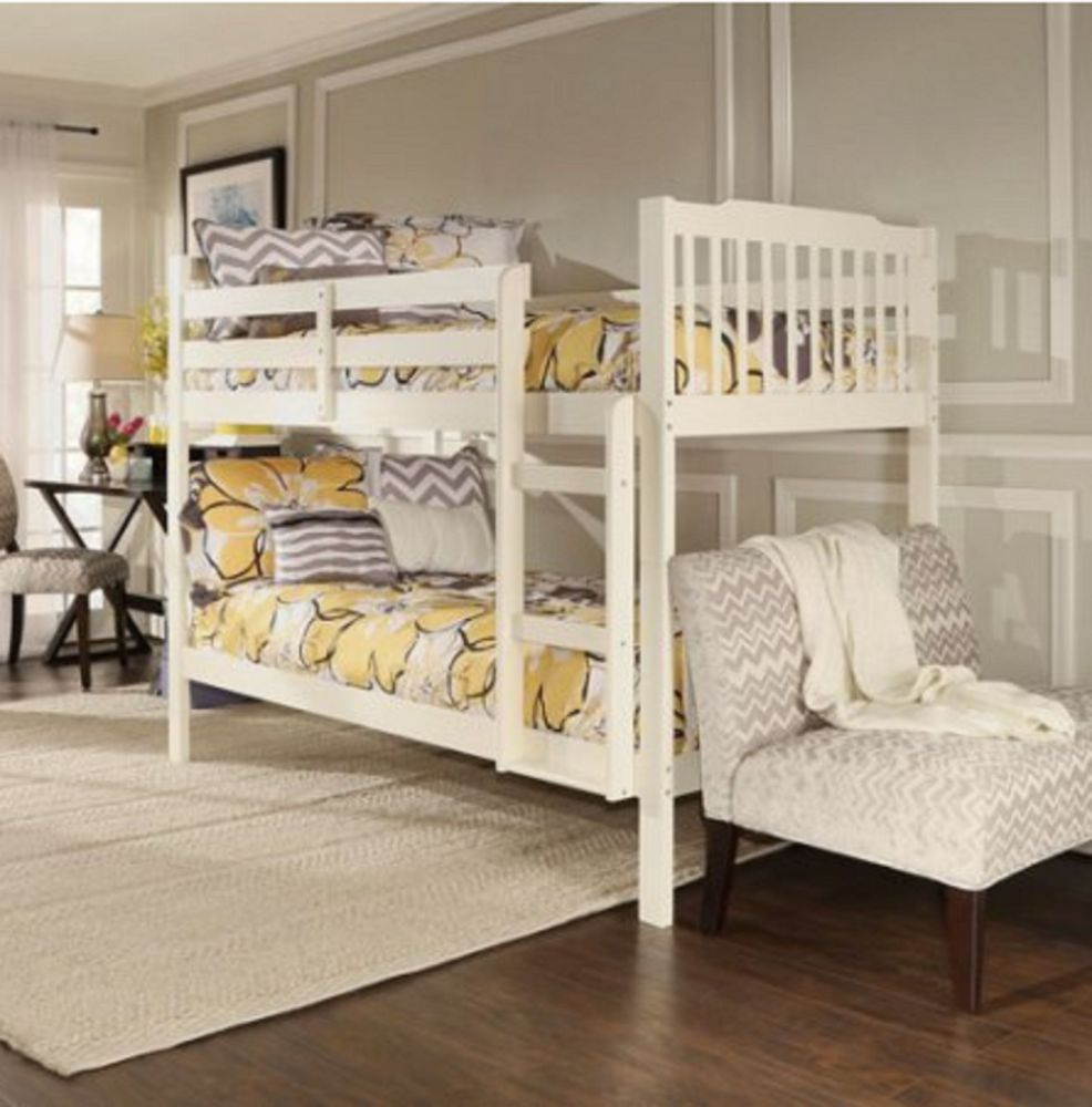 Beds For Kids Girls For Sale
