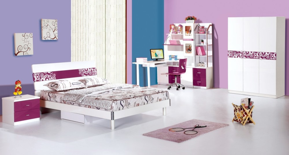 Beds For Sale For Kids