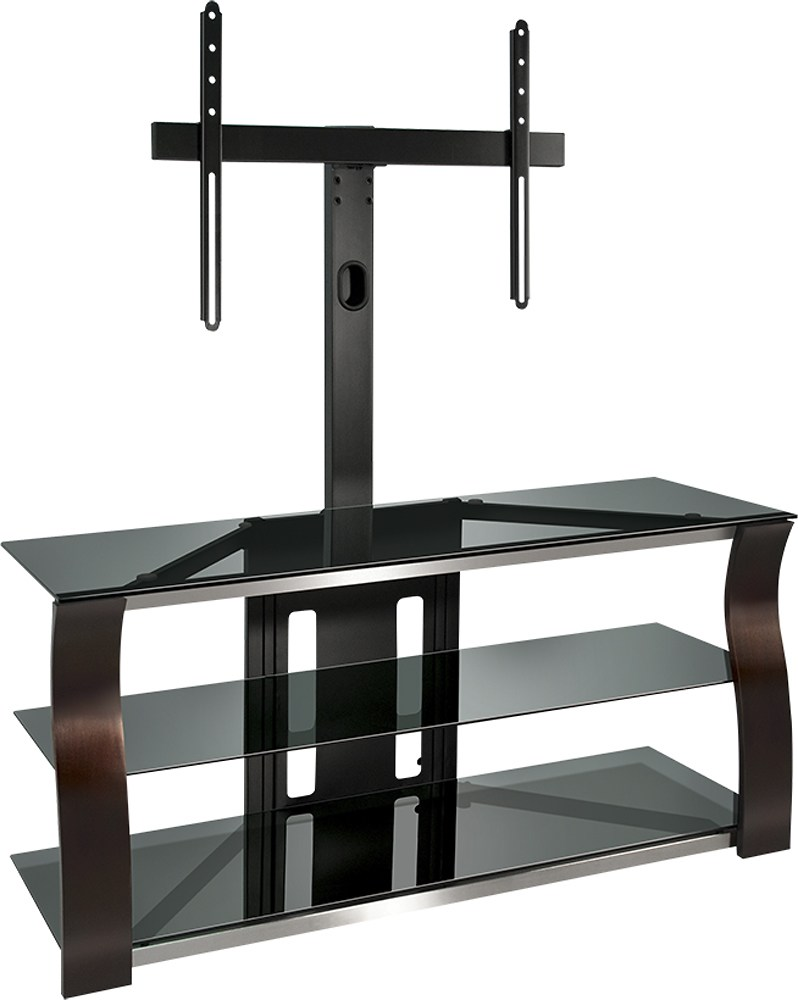 Bell O Triple Play Tv Stand