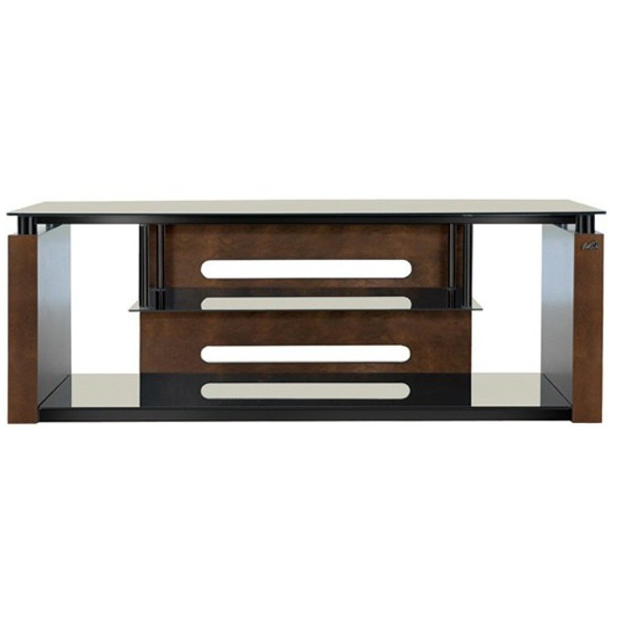 Bell O Tv Stand