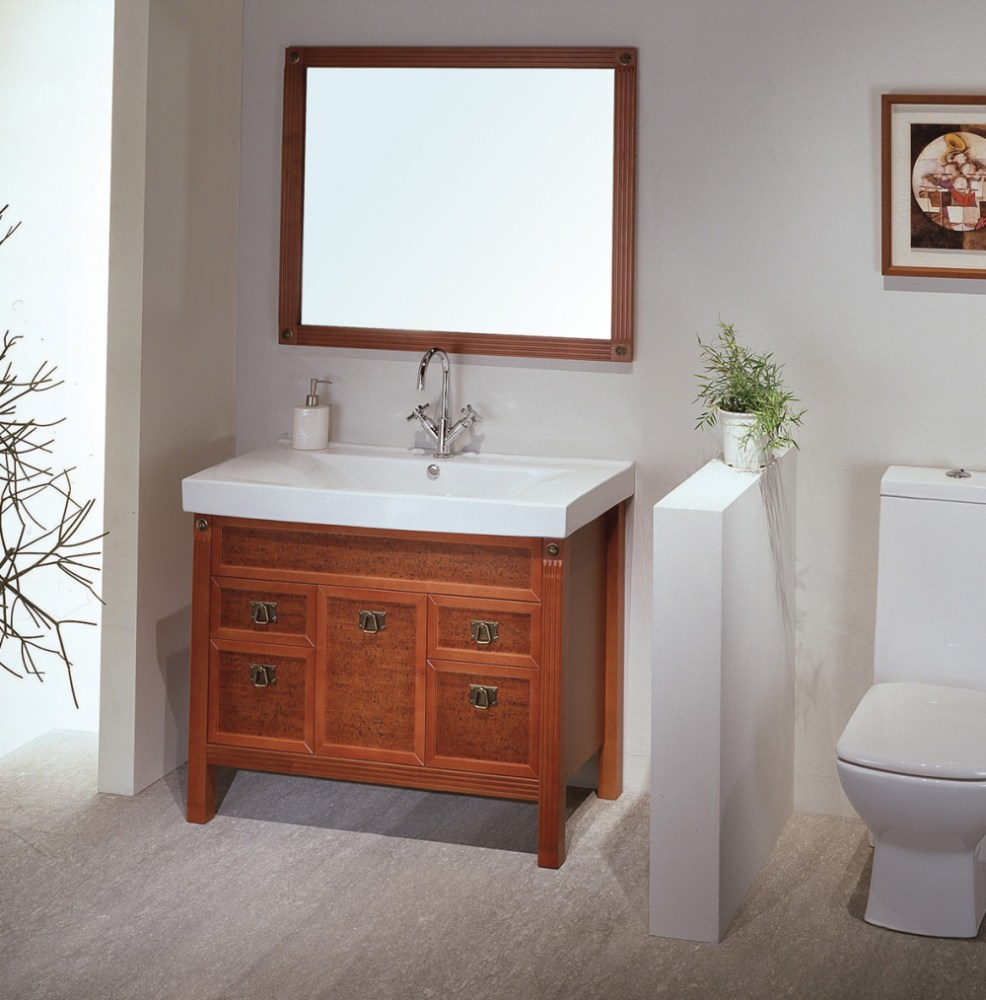 Best Bathroom Cabinets Uk