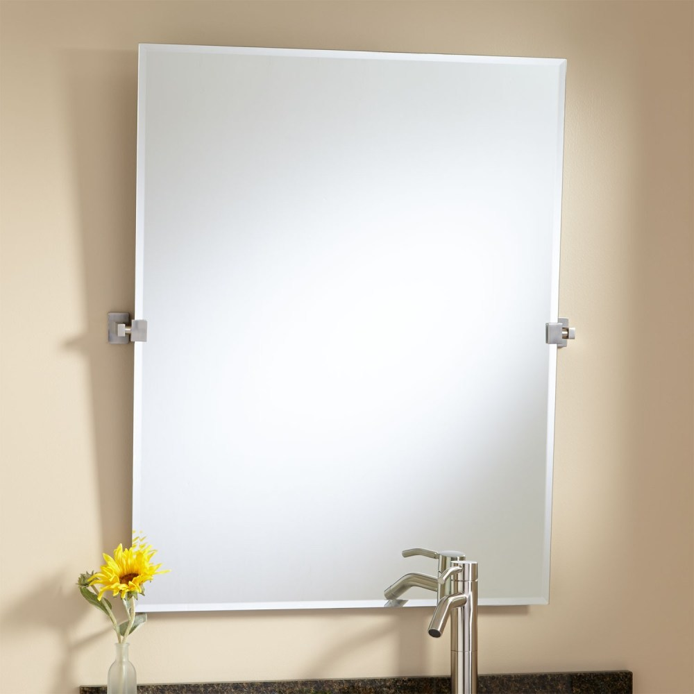Best Bathroom Mirrors Uk