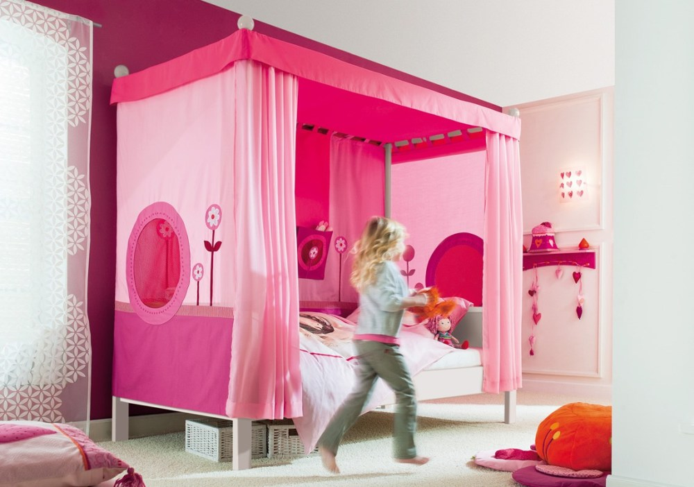 Best Bed For Kids