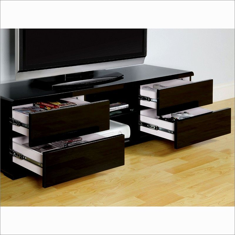 Best Buy 60 Inch Tv Stand