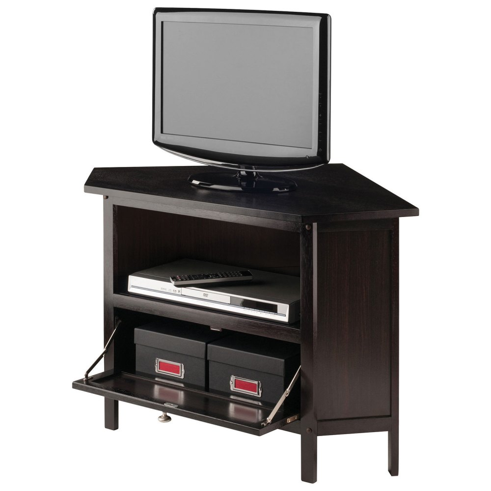 Best Buy Corner Tv Stands