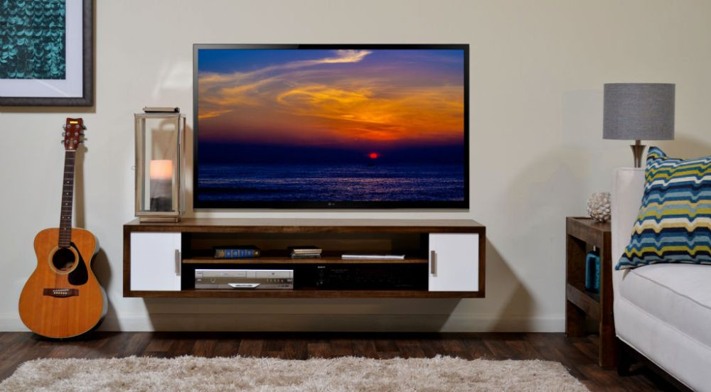 Best Buy Flat Screen Tv Stands