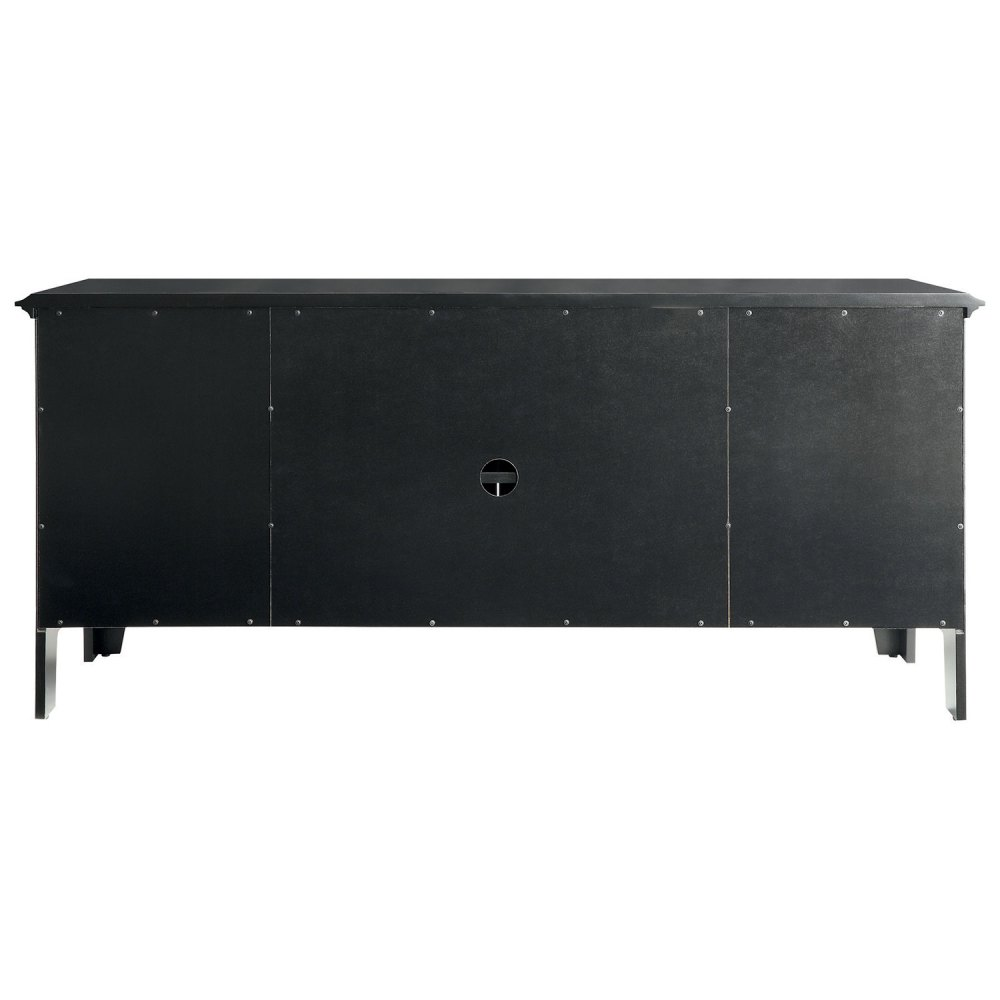 Best Buy Insignia Tv Stand
