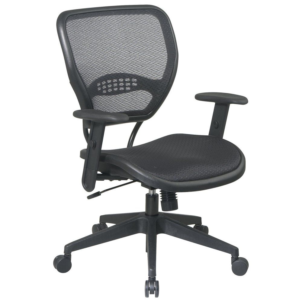 Best Buy Office Chairs Canada