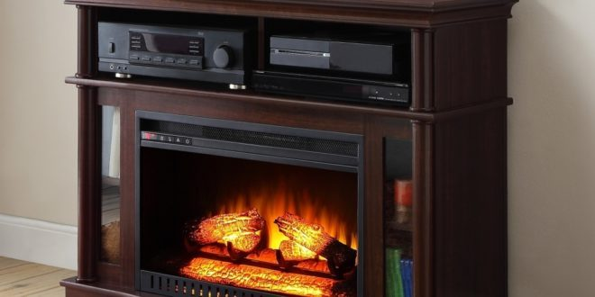 Best Buy Tv Stand Fireplace