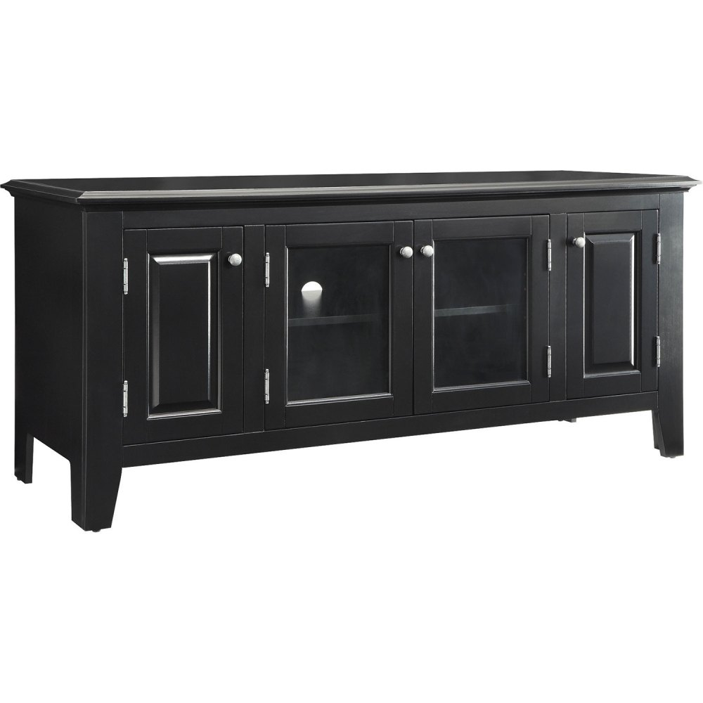 Best Buy Tv Stands Corner