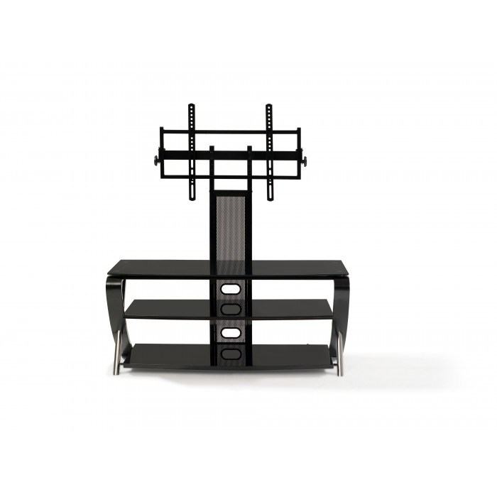 Best Buy Tv Stands With Mount