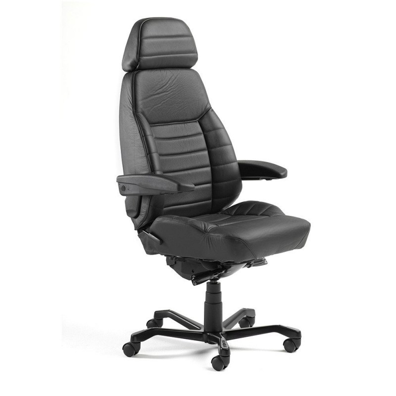 Best Ergonomic Office Chair Australia