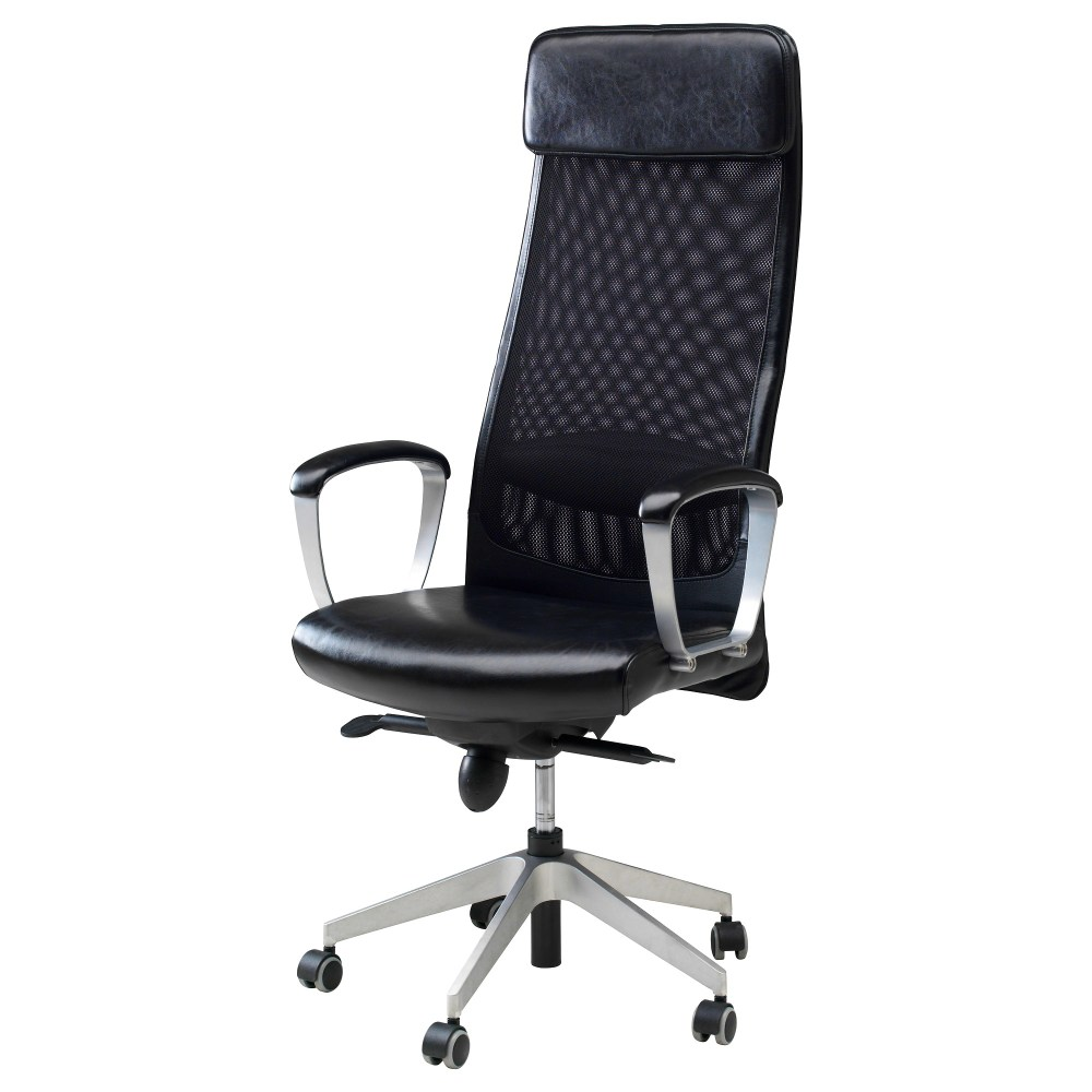 Best Ergonomic Office Chairs Australia