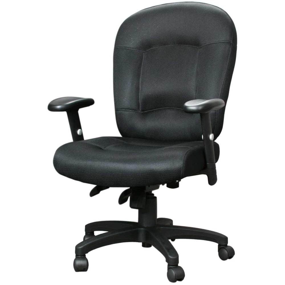 Best Ergonomic Office Chairs Uk