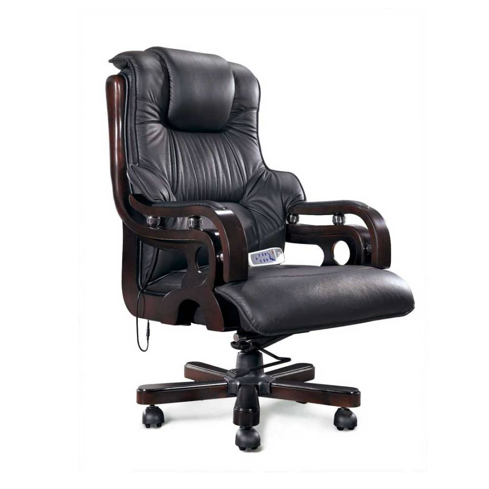 Best Executive Office Chair 2015