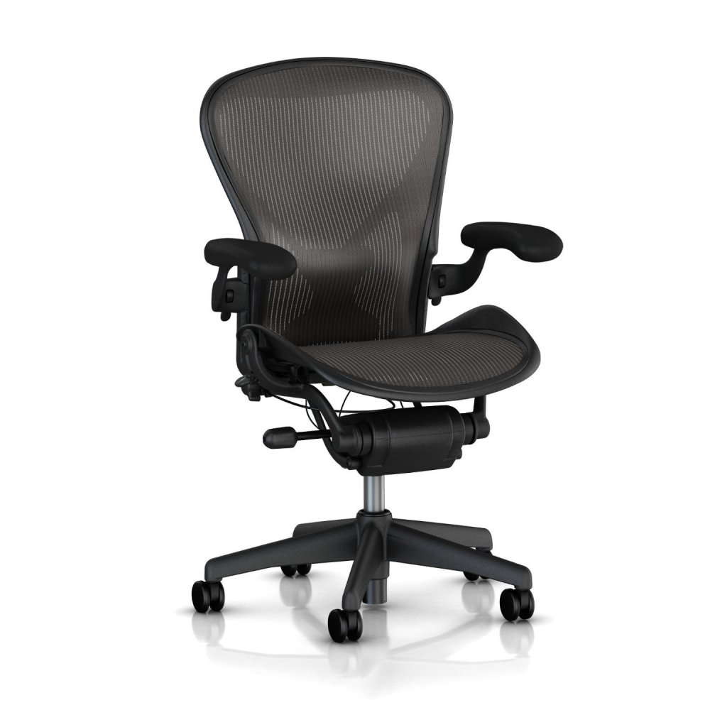 Best Gaming Office Chair