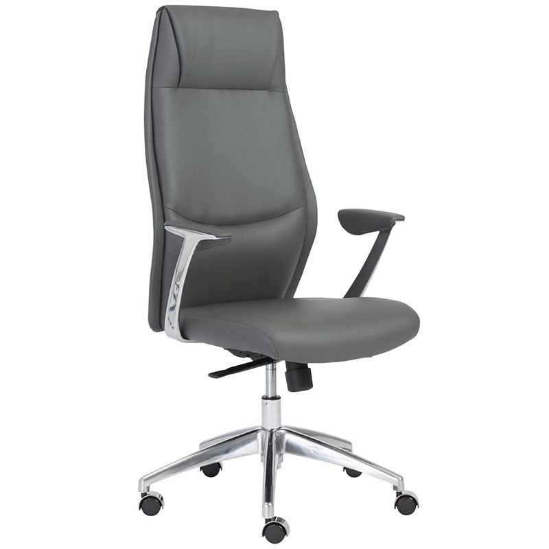 Best High Back Office Chair