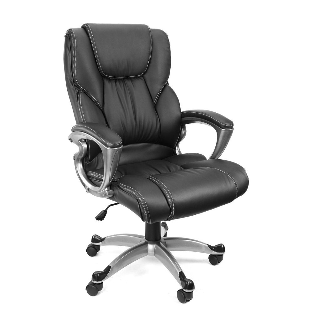 Best Home Office Chair 2016
