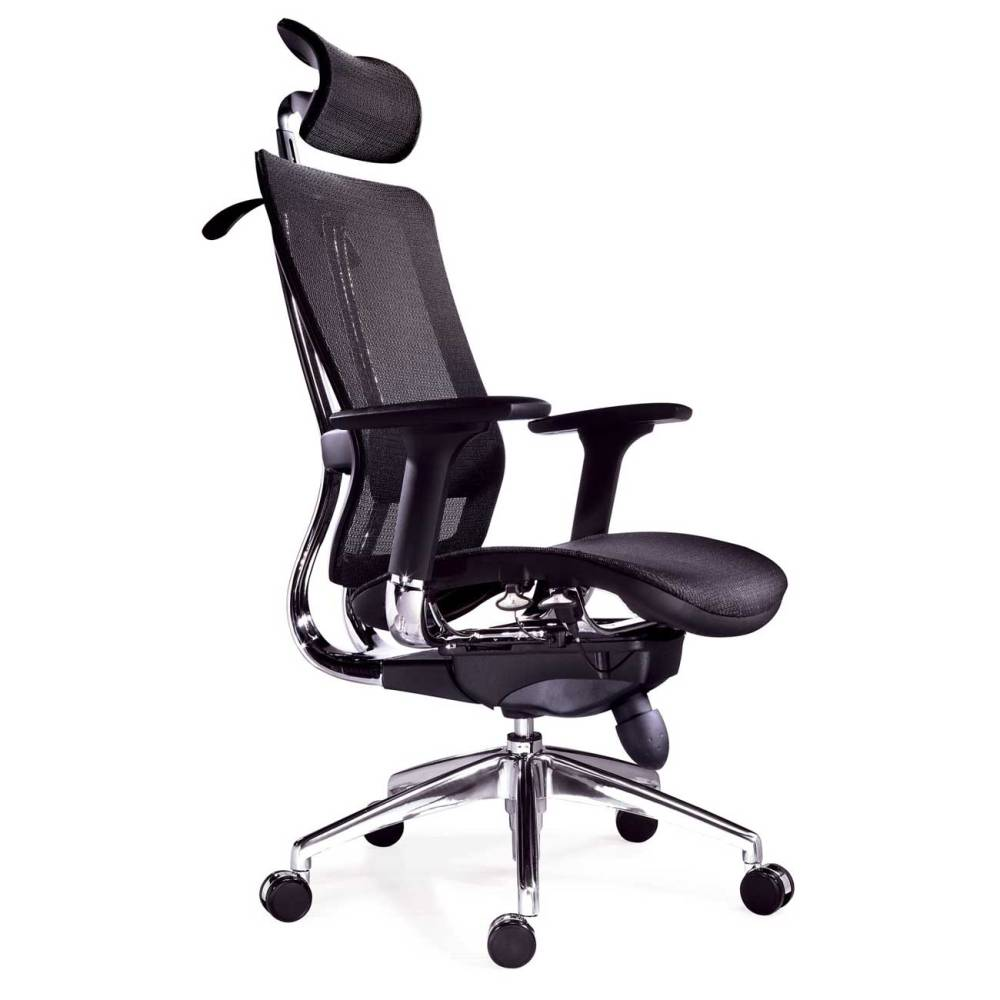 Best Home Office Chair Under $200