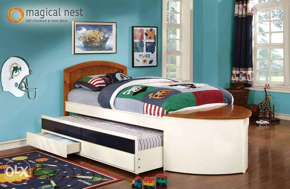 Best Kids Beds Ever