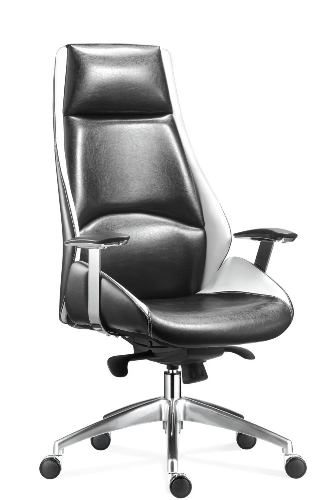 Best Leather Office Chair 2016